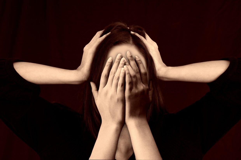 El estrés y cómo afrontarlo